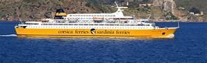 Bateau Corse Continent : saint sylvestre sur corsica ferries ajaccio corse la ~ Medecine-chirurgie-esthetiques.com Avis de Voitures