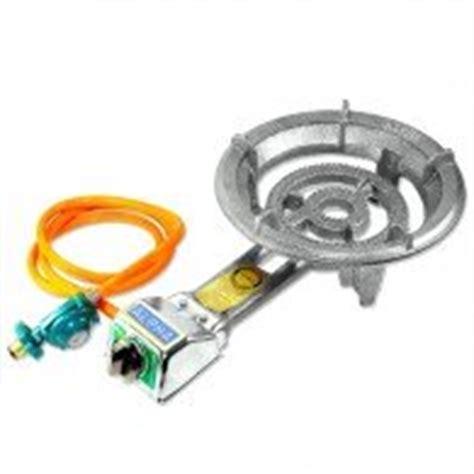 Amazon.com: Electric Igniter Portable Propane Gas Stove
