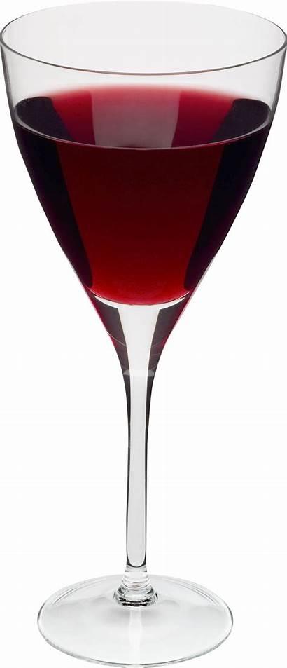 Clipart Wine Drinking Transparent Martini Glass Glasses