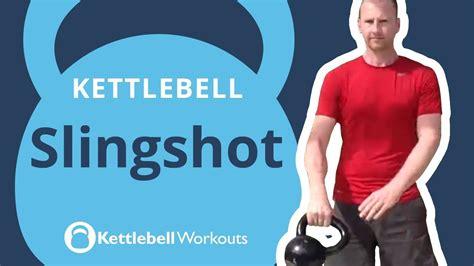 kettlebell exercises kettlebellsworkouts shoulder
