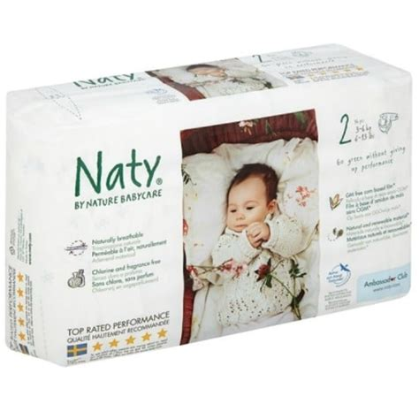 eco friendly disposable nappies moral fibres uk eco green