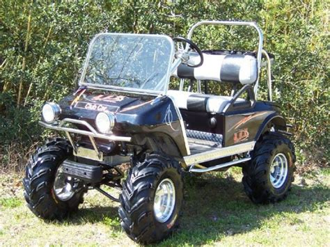 11 best cool golf carts on lift kits yamaha golf carts and golf carts