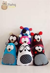 Spielzeug Für Jungs 94 : niechaj mi xl panda teddy bear plush softie pandas n hen basteln und bastelideen ~ Orissabook.com Haus und Dekorationen