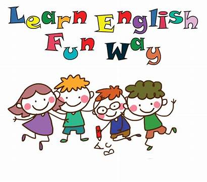 English Fun Learning Learn Way Graders Booklet