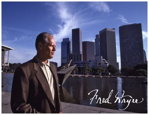 fred dryer cmg worldwide clearances licensing