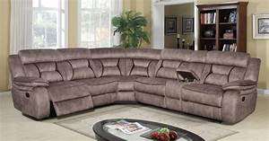 Living room furniture beck39s furniture sacramento for Furniture mattress outlet rancho cordova ca