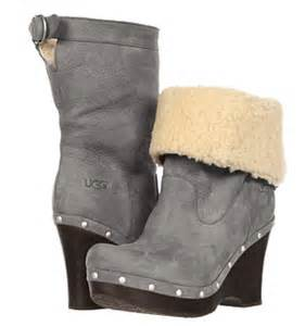 ugg australia boots on sale free shipping ugg boots sale 70
