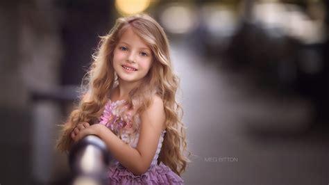 wallpaper cute girl hd cute