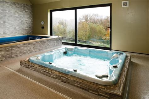 Tub Hire Durham by Low Barn Cottage Updated 2019 Rental In
