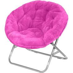 mainstays faux fur saucer chair colors texsport deluxe c shower shelter combo thongs