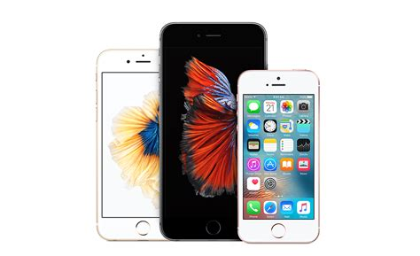 iphone se what is apple s newest iphone apple iphone