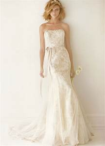 melissa sweet corded lace trumpet wedding dress with With melissa sweet wedding dress