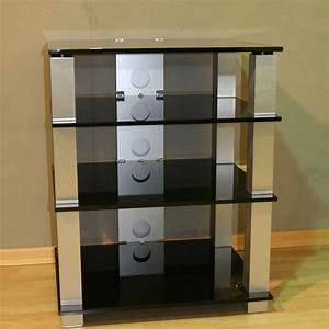 Hifi Tv Rack : spectral hifi rack cosmecol ~ Michelbontemps.com Haus und Dekorationen