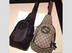 cheap gucci bags