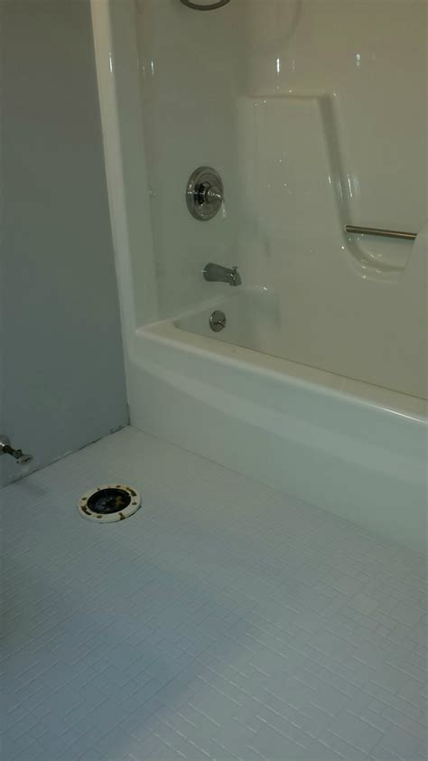 Reglazing Sinks And Tubs by Bathtub Refinishing Project Gallery Resurface Specialist