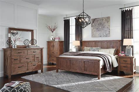 vintage bedroom decorating ideas vintage garden decorating ideas