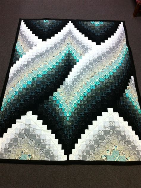 Best 20 Turquoise Quilt Ideas On Pinterest Easy Quilt