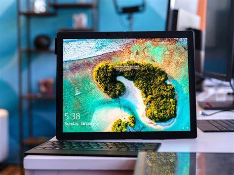 联想,Thinkpad,笔记本,2020,高质量,台式机预览 | 10wallpaper.com