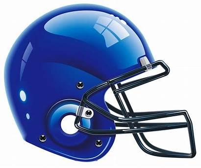 Helmet Football Clip Clipart Transparent Ny Star