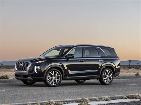 2020 Hyundai Palisade Release Date by 2020 Hyundai Palisade Release Date Price Specs