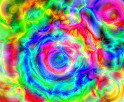 Art And Pictures! Images Rainbow Hd Wallpaper And