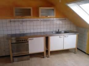 küche värde nauhuri küchenschrank ikea värde neuesten design kollektionen für die familien