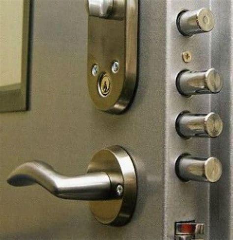 best home locks door locks doors door design 37363