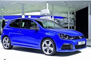 Golf 4 Bleu : voiture volkswagen golf r bleu actualite voitures ~ Medecine-chirurgie-esthetiques.com Avis de Voitures