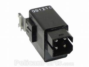 Volvo 900-series  1991-1997  - Switches  Motors  Relays  Fuses  U0026 Wiring