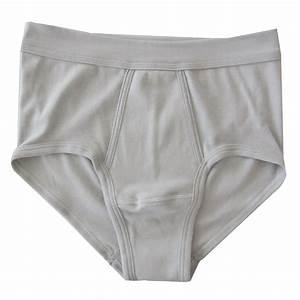 Herren unterhosen mit eingriff