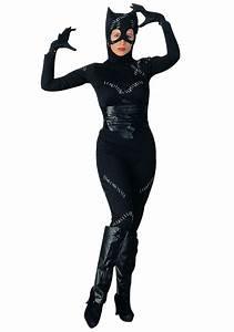 Ausmalen Catwoman Kostum Bilderausmalen Catwoman Kostum
