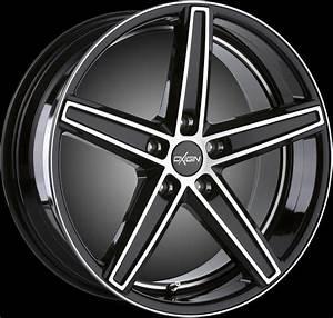 Hyundai I30 Alufelgen : 4x alufelgen oxigin 18 concave hyundai i30 cw gdh 17 zoll ~ Jslefanu.com Haus und Dekorationen