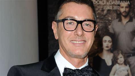Stefano Gabbano - les personnalit 233 s d 233 gradant leur propre marque exclusif