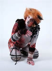 cats the musical costumes admetus cats musical costume by vtwc on deviantart