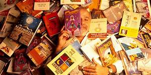 Alchemist Paulo Coelho Summary green purchase intention thesis lord of the flies order vs chaos essay creative writing jobs in chennai