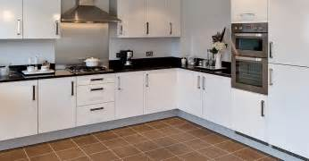 kitchens collections fitted kitchens gallery and trends for 2016 serving glasgow edinburgh dunfermline