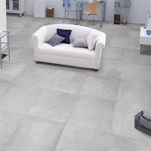 Bartisch 60 X 60 : carrelage sol aspect b ton atomium grigio 60x60 cm ~ Sanjose-hotels-ca.com Haus und Dekorationen