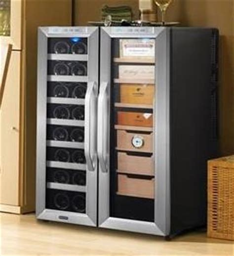 humidity wine cooler amazon com whynter cwc 351dd freestanding wine cooler and