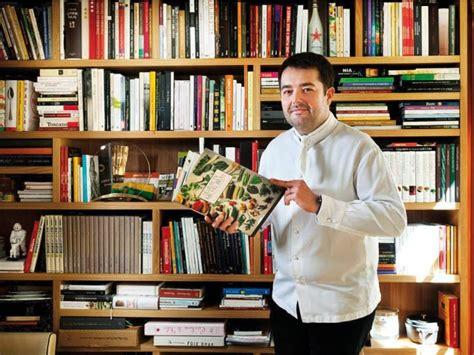 cours de cuisine jean francois piege lifestyle la patisserie jean françois piège lifestyle