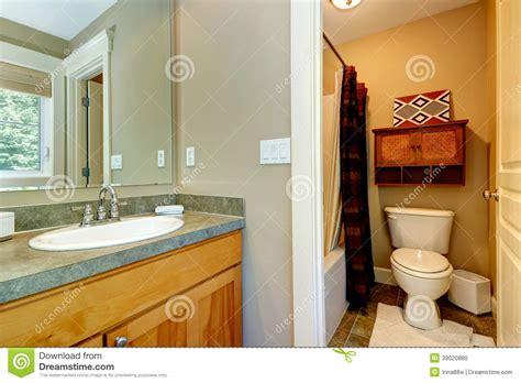 salle de bain dans chambre à coucher salle de bain chambre a coucher