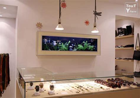 offre special noel aquarium mural neuf rh 244 ne