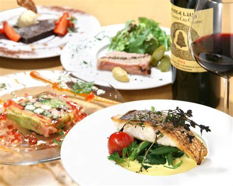 cuisine francais a brief history of cuisine taste safari