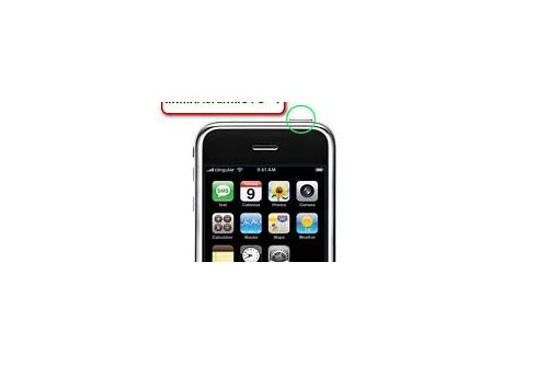 baixar do iphone 4 auto restart problem solution