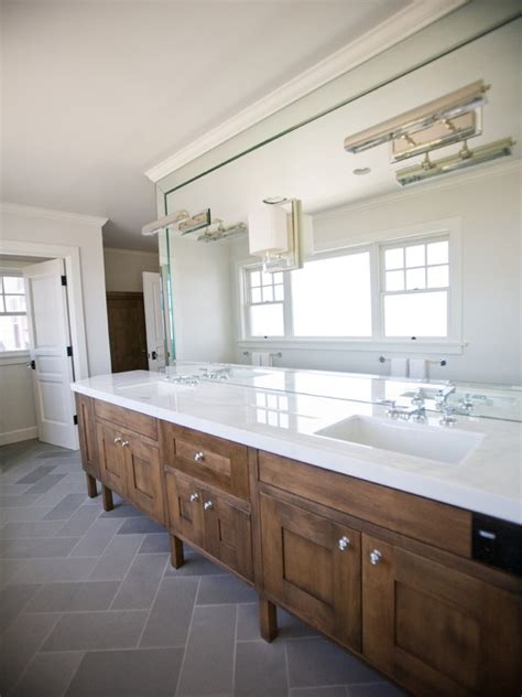 black slate bathroom floor tiles ideas  pictures