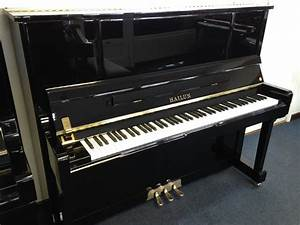 C M Piano : hailun 125 new upright piano for sale special price in new pianos for sale ~ Yasmunasinghe.com Haus und Dekorationen