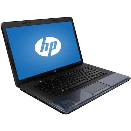With 2000 Hp by Hp Winter Blue 15 6 Quot 2000 2b19wm Laptop Pc With Amd E 300