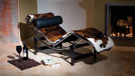 le corbusier chaise longue chaise longue le corbusier lc4 chaise longue 1300