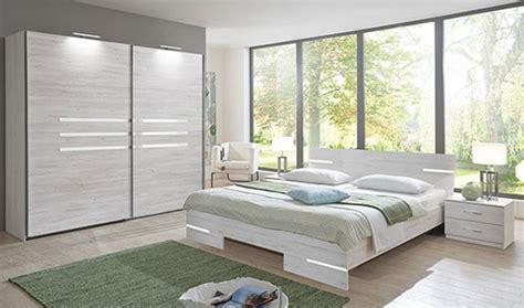design des chambres à coucher meubles chambre des meubles discount pour l 39 aménagement