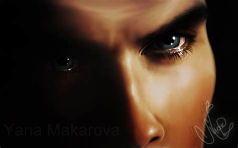 Ian Somerhalder Hot Photos Of Katrina Kaif