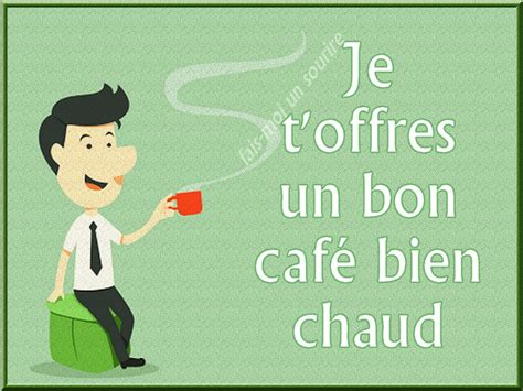 cafe images   illustrations gratuites pour facebook